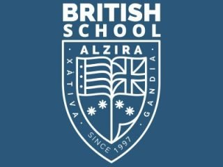 British School Alzira