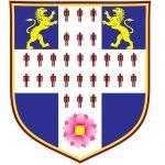 Bloom International College