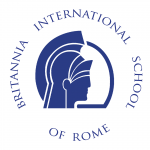 Britannia International School of Rome
