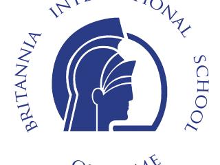 Britannia International School of Rome