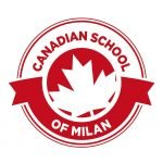 Canadian School of Milan