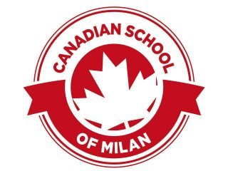 Canadian School of Milan