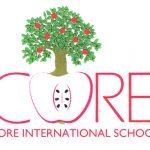 Core International School