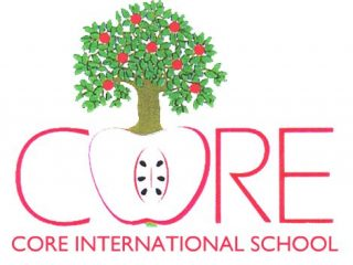 Core International School