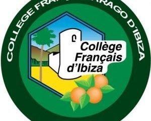 Lycée Français International d'Ibiza