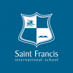 Saint Francis International School