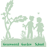Greenwood Garden School