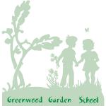 Greenwood Garden School