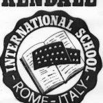 Kendale Primary International School