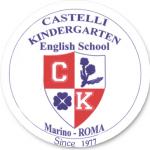 Castelli Kindergarten