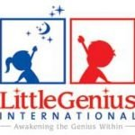 Little Genius International Preschool