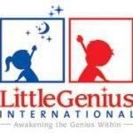 Little Genius International Preschool