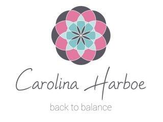 Carolina Harboe – Kinesiology & Nutrition