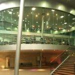 Lycée Stendhal de Milan