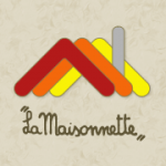 La Maisonette International Nursery School