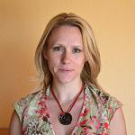 Flavia Idun – Kinesiologist