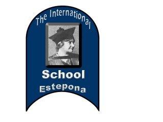 International School, Estepona
