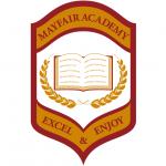 Mayfair Academy, Estepona