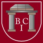 The Benalmádena International College