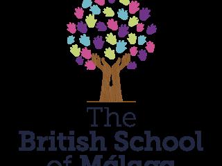 The British School of Málaga