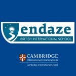 Endaze British International School, Majadahonda