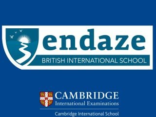 Endaze British International School, Majadahonda
