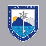 Laude San Pedro International College, Marbella