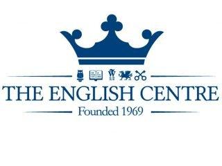 The English School, Cádiz