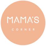 Mama's Corner, Barcelona