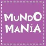 Mundo Manía, Estepona