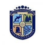 Colegio Internacional Torrequebrada