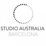 Studio Australia Barcelona