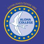 Aloha International College, Marbella