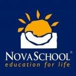 Novaschool Sunland International, Málaga