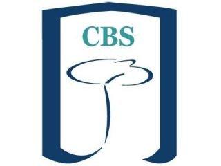 CBS, The British School of Seville