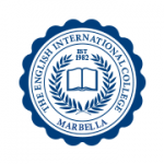 The English International College, Marbella