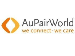 AuPairWorld