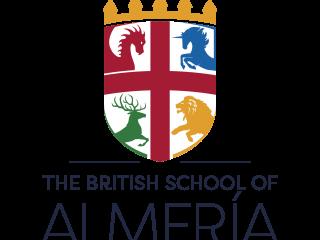 The British School of Almería