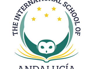 The International School of Andalucía
