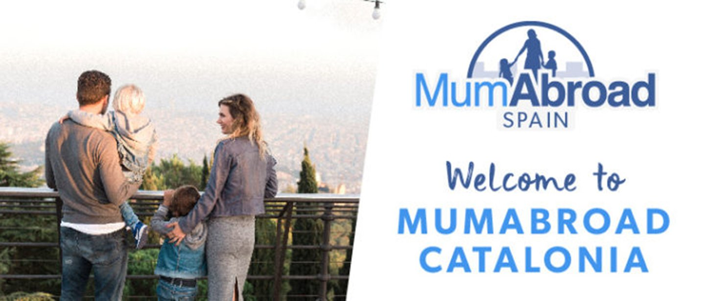 Mum-Abroad-1440x615-banners-CATALONIA