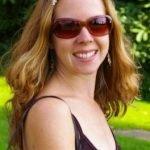 Sarah Spencer – Eco Passion