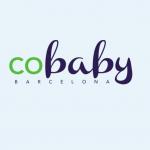 Cobaby Barcelona