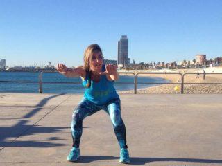 BodyFit Barcelona & Maresme