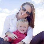 Georgina Shaw – Shaw Marketing Services