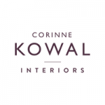 Corinne Kowal – Emerald Green Interiors