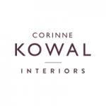 Corinne Kowal – Emerald Green Interiors