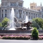 Madrid Relocation Services