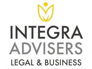 Luz Villota – Integra Advisers