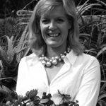 Joanna Walton Flowers