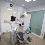 Mark Dental Clinic, Fuengirola